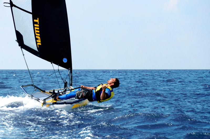 TIWAL_Sailing-away-HR