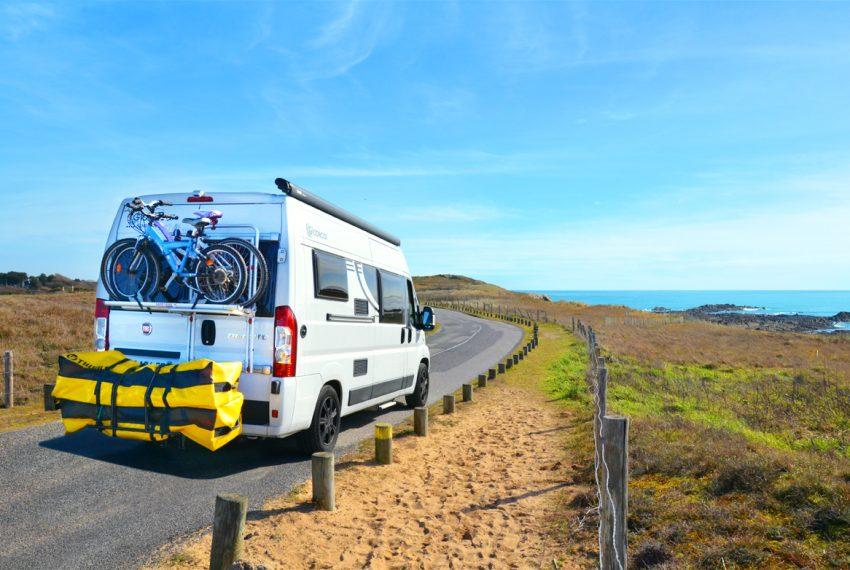 TIWAL_camping car_DSC_9767 LR