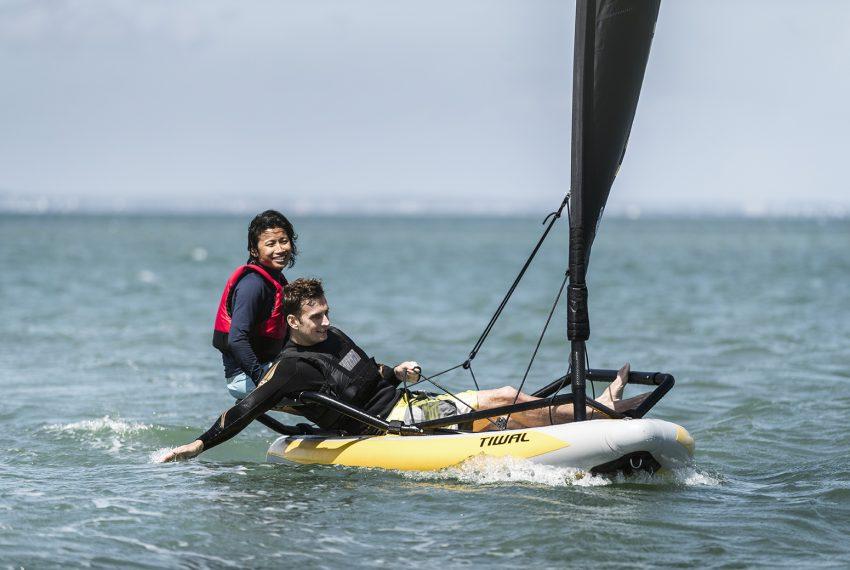 TIWAL_couple_sailing_LR