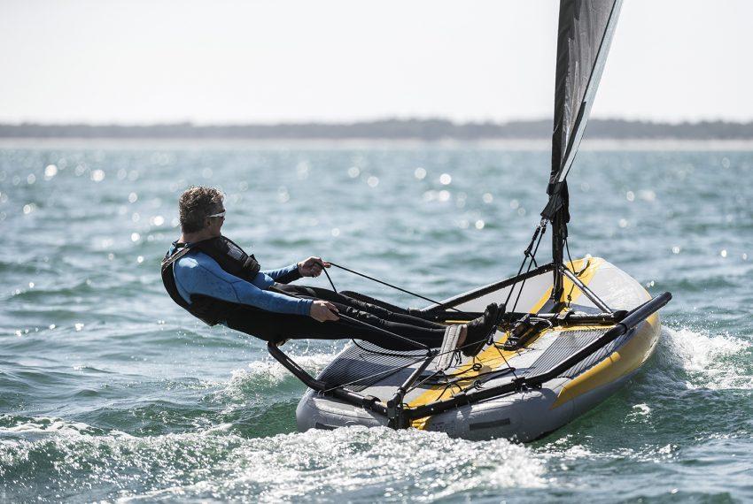 TIWAL_man_sailing_back_LR