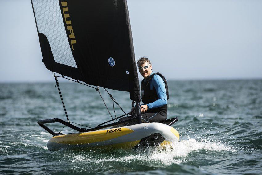 TIWAL_man_sailing_front_LR
