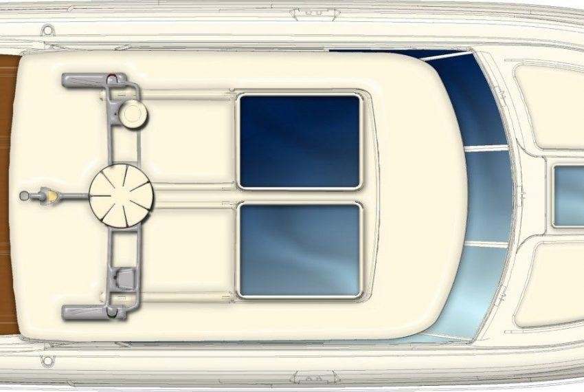 Saga 415_Plan drawings (4)_MY logo
