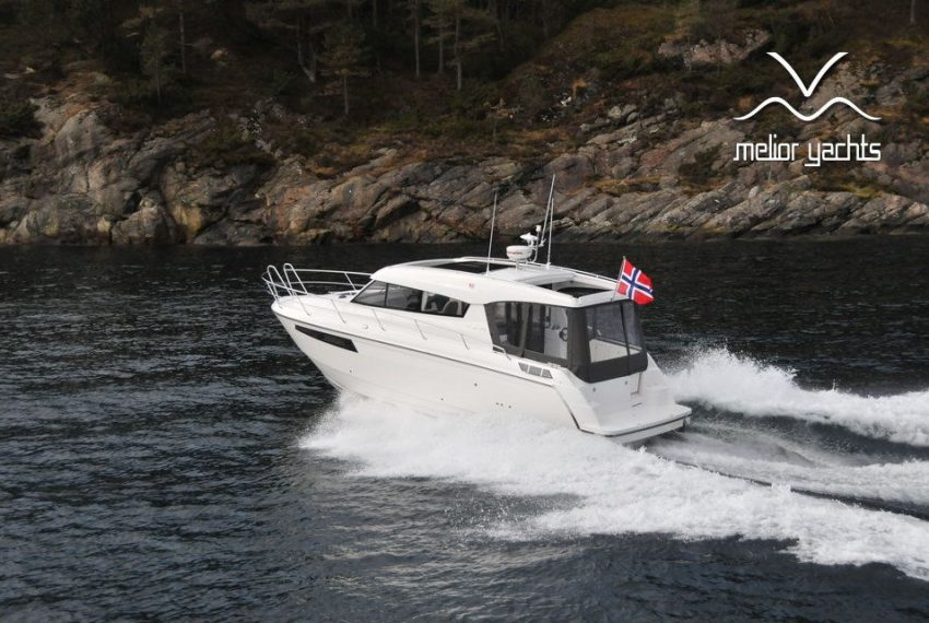 Skilsø 34 Panorama (25)_MY logo