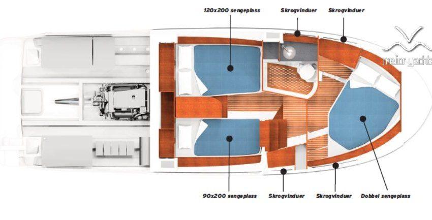 Skilsø 34 Panorama (31)_MY logo