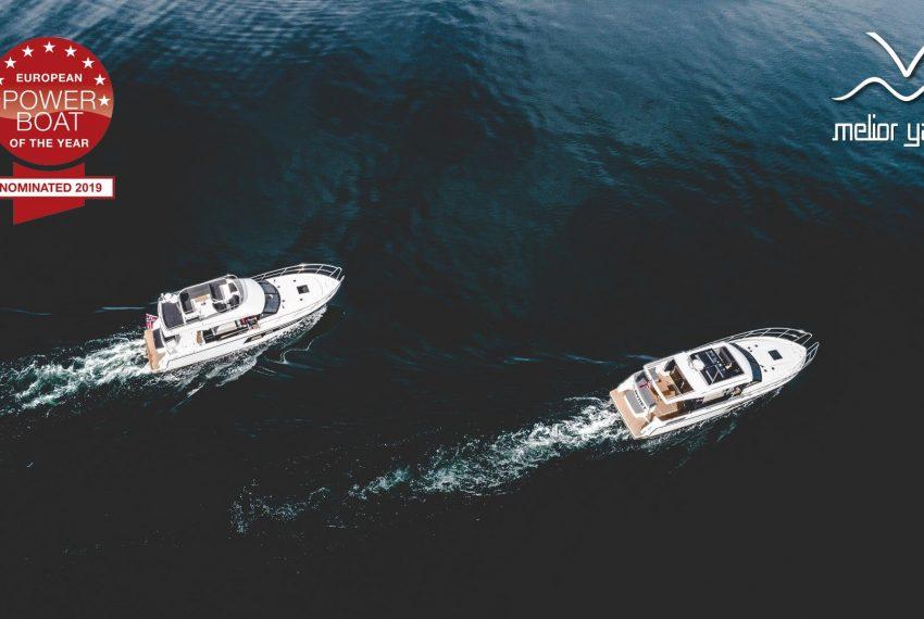 Viknes Båt-0401_resultaat_MY logo
