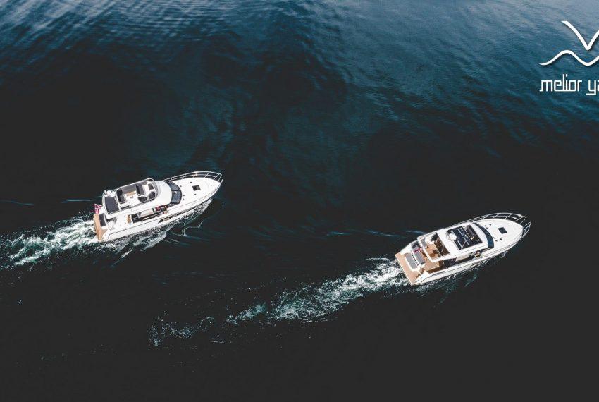 Viknes Båt-0401_MY logo