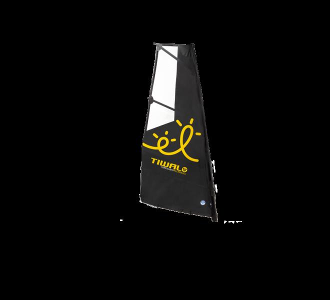 reefable-sail-7-52-sq-meters