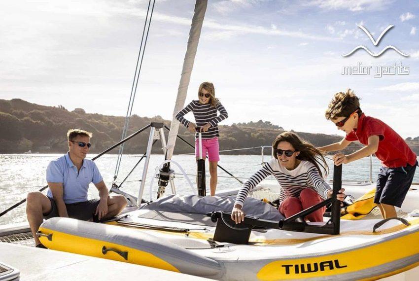 assembly-sailboat-tiwal-yacht-lagoon_resultaat