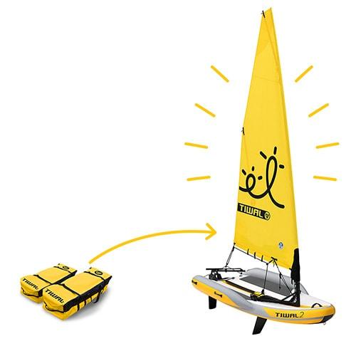 inflatable-sailboat-tiwal2