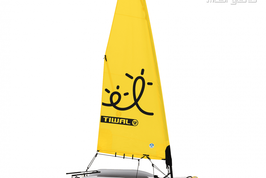 tiwal2-inflatable-small-sailboat_resultaat
